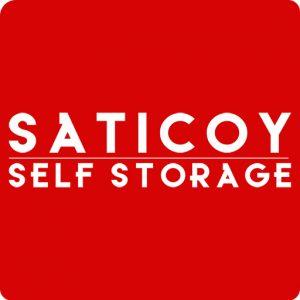 Saticoy Self Storage