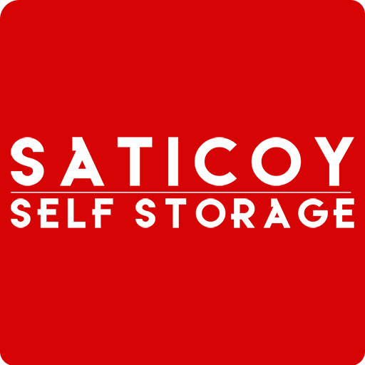 Saticoy Self Storage